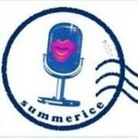 夏季物语广播电台