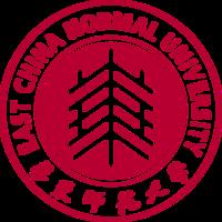 上海华东师范大学广播台