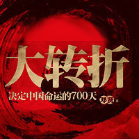 决定中国命运的700天【全集】