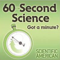 科学60秒