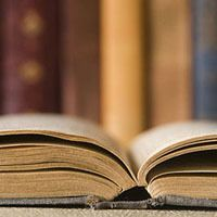 英美古典文学新解