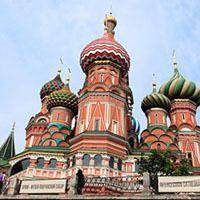 世界奇珍:俄罗斯文学