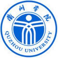 衢州学院广播电台
