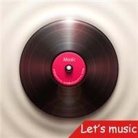 Let's music