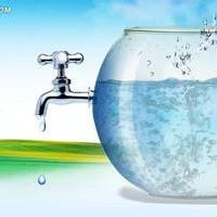关注水环境