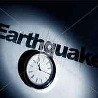 尼泊尔8.1级地震
