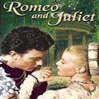 罗密欧与朱丽叶(日语版)