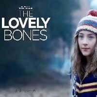 可爱的骨头 The Lovely Bones