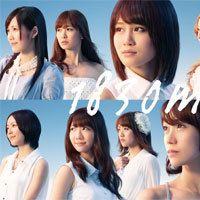 日本美少女组合人气歌曲大PK