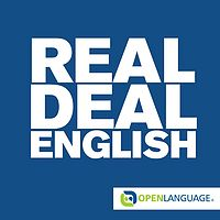 Real Deal English