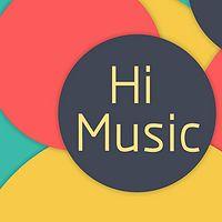 Hi Music