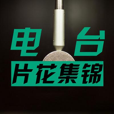 电台片花集锦
