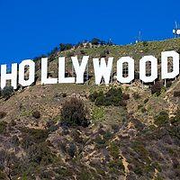 重温好莱坞经典电影