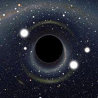 宇宙探索与发现