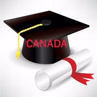 加拿大留学播报