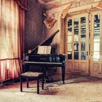 四十首精选钢琴曲
