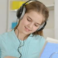 纯音乐伴你静心学习