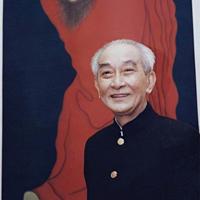 中庸 (共十九集)【南怀瑾老师讲述】