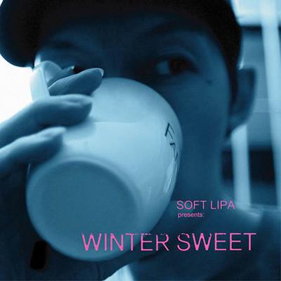 蛋堡-Winter Sweet