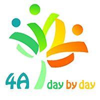 4A故事会:爱生活,活生活
