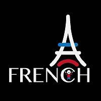 法语每日说(法国仁)