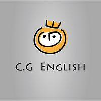 G English