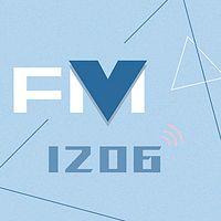 FM1206(蒙古语)