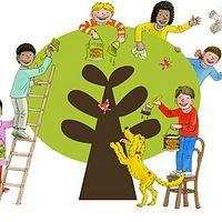 牛津阅读树双语讲解