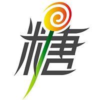 宝宝启蒙睡前故事60册