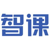 智课陈国辉-雅思写作课