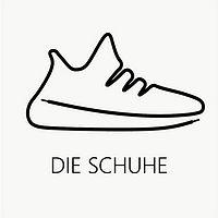 鞋说 | 德国买鞋那些事儿