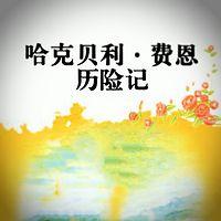 【晓月讲名著】哈克贝利·费恩历险记