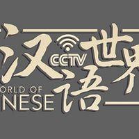 《汉语世界》