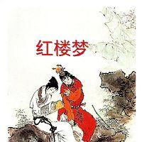 张怡现场评书《红楼梦》