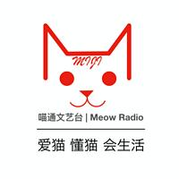 MeowRadio