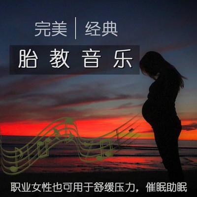 完美  经典胎教音乐