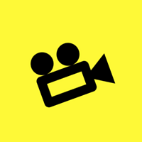 意大利语撩电影