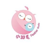 小羽毛童书·晚安故事