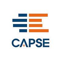 CAPSE数据说