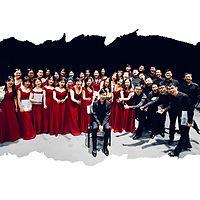 《愿》:阿瓦隆合唱团台湾作品专场