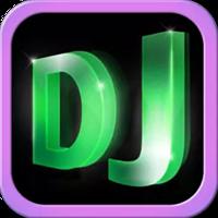 劲爆 DJ一锅端