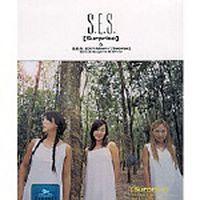 S·E·S精选专辑