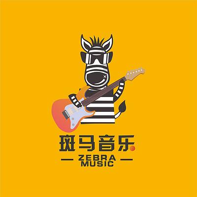 斑马音乐ZebraMusic