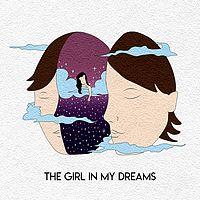 The Girl In My Dream