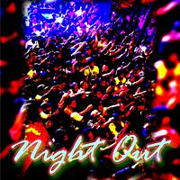 KRAYOLA:Night Out