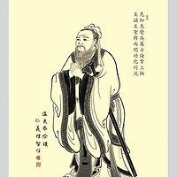 传统文化学校老师培训课程