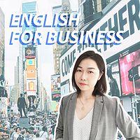 杰s商务英语