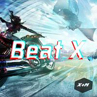 《Beat X》