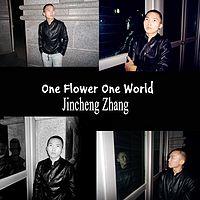 One Flower One World