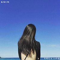 宾阳乐队|DJ阿福:孤独(DJ版)
